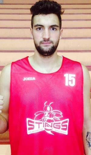 Aristide LANDI